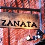 Zanata from pizzatherapy.com