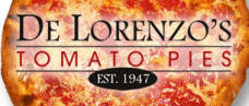DeLornezo's by Pizza Therapy