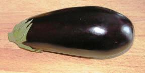 Learn to make eggplant pamesan at Pizza  Therapy