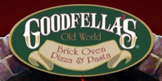 Goodfella's, Staten Island from Pizza Therapy