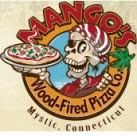 Mango's Wood-Fired Pizza Co. from Pizza Therapy