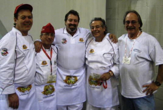 Albert-Grande-With-Pizza-Masters-from Pizza-Therapy