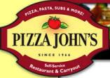 Pizza John's from pizzatherapy