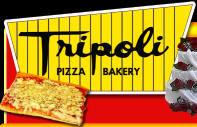 Tripoli Pizza and Bakery from Pizza Therapy