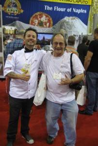 albertgrande-tonygemignani-at-pizzaexpo