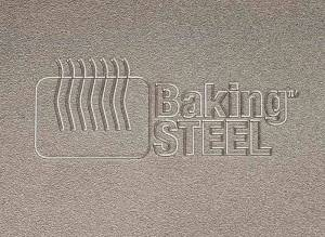 baking-steel-logo-engraved