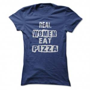 REAL-WOMEN-EAT-PIZZA