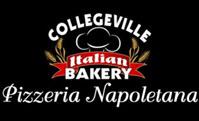 Collegeville Italian Bakery Pizzeria Napoletana