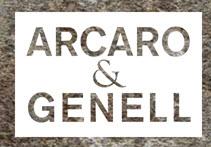Arcaro & Genell Restaurant