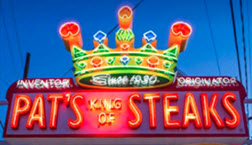 original-pats-king-of-steaks