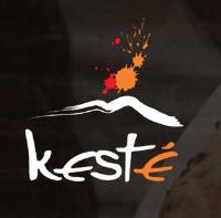 Keste's