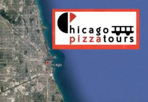 Chicago Pizza Tours