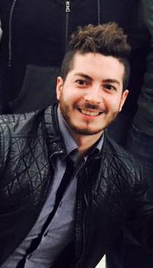 Michele D'Amelio