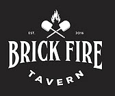 brickfiretavernlogo